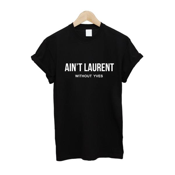 10 Highlights from Hedi Slimane's Saint Laurent