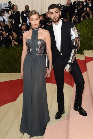met-gala-2016-all-the-red-carpet-looks-gigi-hadid-zayn-malik