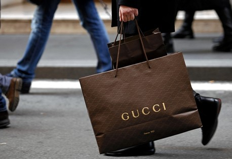 Authentic Luxury Goods Are an Emotional Crutch