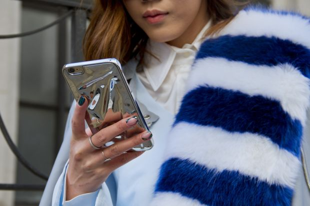 5 Ways Shoppers Are Using Mobile to Make Purchase Decisions, According to Google