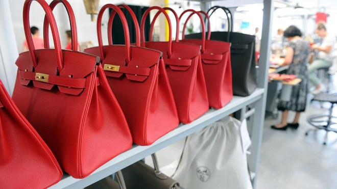 birkin-bag-investment-cover.jpg