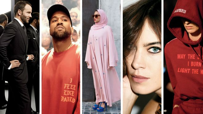 how-kanye-alexa-chung-and-other-mavericks-are-changing-fashion-forever