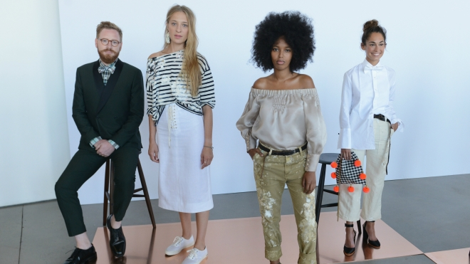 j-crew-cast-normal-people-as-its-models-at-new-york-fashion-week-and-it-was-a-triumph