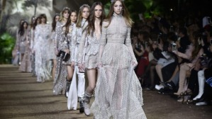 why-the-fashion-industry-is-out-of-control