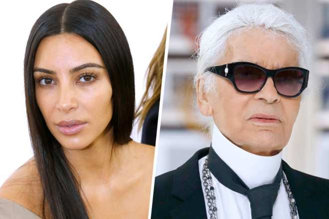 karl-lagerfeld-had-some-questionable-things-to-say-about-kims-robbery