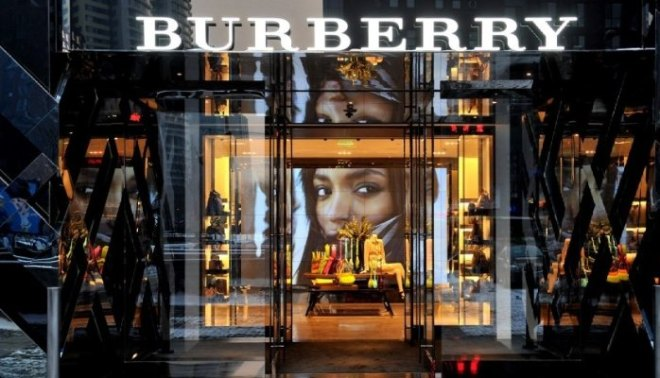 burberrys-ceo-on-turning-an-aging-british-icon-into-a-global-luxury-brand