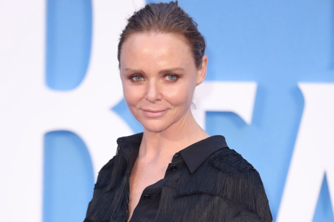 stella-mccartney-has-strong-words-for-the-fashion-industry