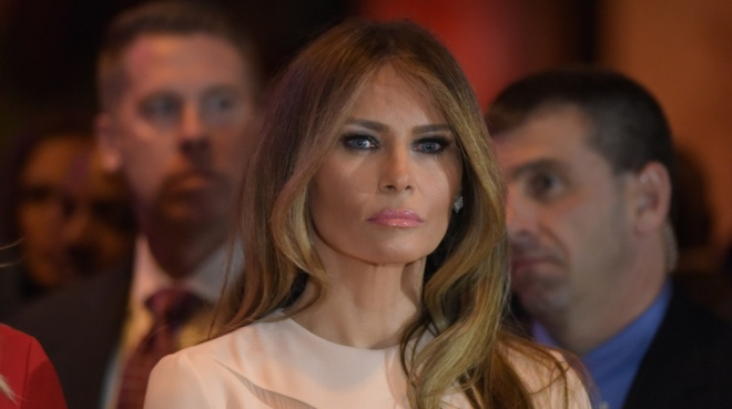 why-fashion-will-learn-to-love-melania-trump