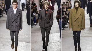 designers-are-reinventing-that-stodgy-standby-the-mens-suit