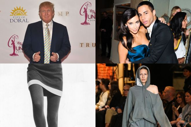 how-the-fashion-industry-foretold-the-rise-of-donald-trump