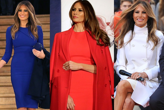 its-an-honor-to-dress-a-first-lady