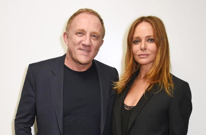 stella-mccartney-on-innovating-the-fashion-industry-from-within