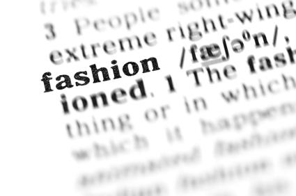 169250-425x282-dictionary-definition-fashion