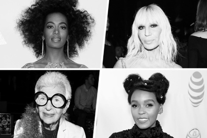 25-famous-women-on-style-as-identity