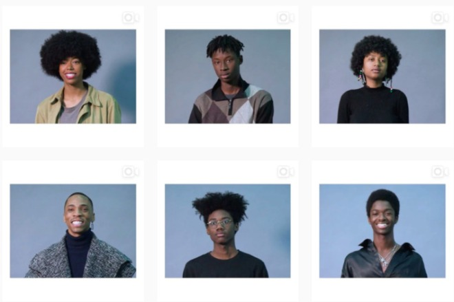 did-gucci-just-cast-a-whole-campaign-with-black-people